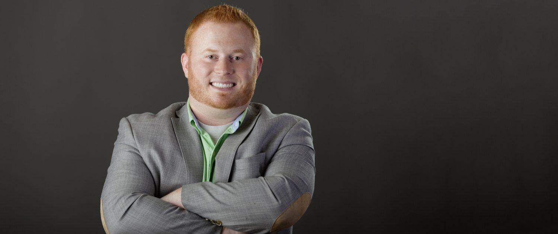 Attorney Logan Utah for Family Law, Estate Planning, Divorce, Custody in Logan Utah